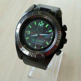 """Умные часы и браслеты - """"Smart Watch SW007"""", 0"""