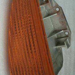 Электрика и свет - Поворотник передний ВАЗ 2108,09,99, 0