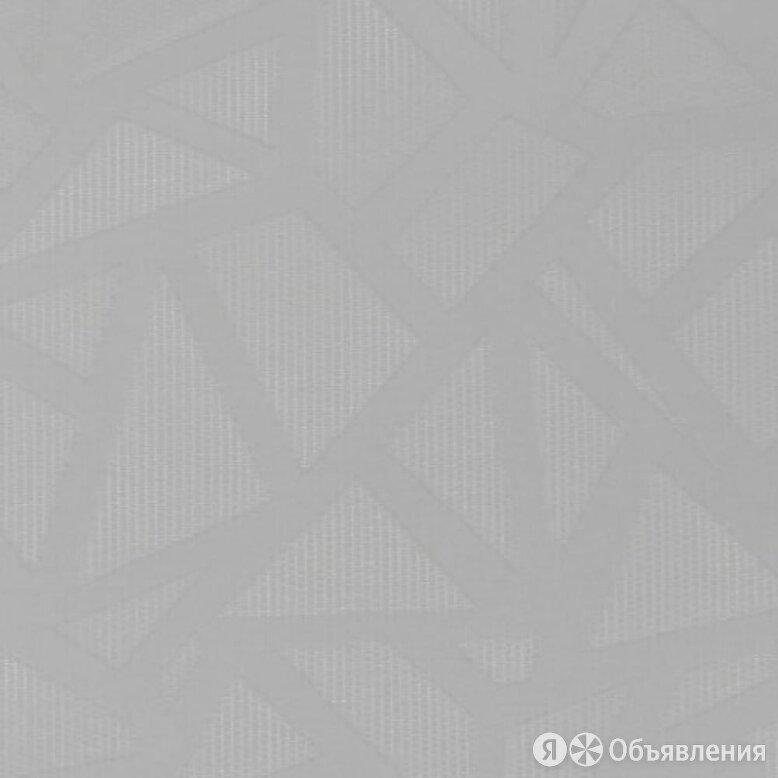 Рулонная штора Эскар Heyli по цене 1214₽ - Шторы, фото 0