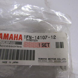 Звуковые карты - Needle valve set 1FN141071200, 0