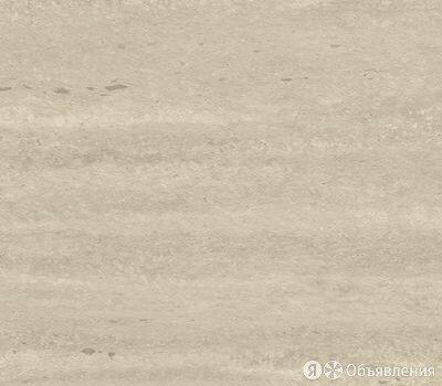 74мт Фальш-панель 4200 Слоновая кость (4200х600х6) Скиф по цене 5700₽ - Стеновые панели, фото 0