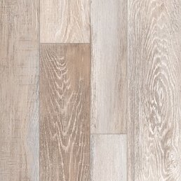 Линолеум - 173M Nordic Oak 4, 0
