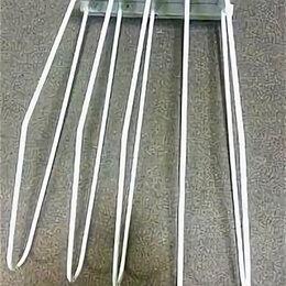 Вешалки настенные - Вешалка для хранения рентгенозащитной одежды навесного типа , 0
