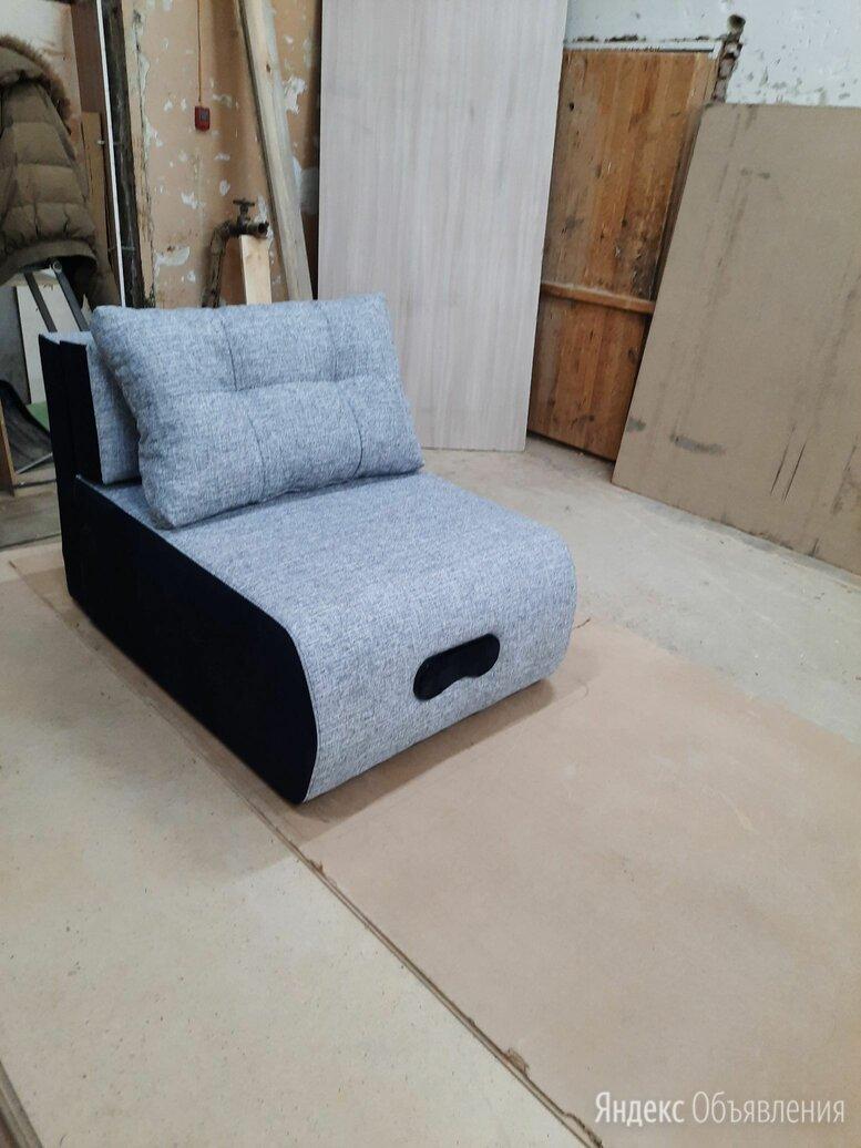 Кресло кровать от производителя по цене 7290₽ - Кресла, фото 0