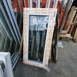 Окна - Готовые пластиковые окна, 0