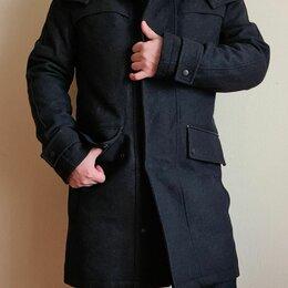 Пальто - Пальто Cole Haan, 0