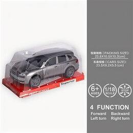 Шлифовальные машины - Машина инерц. цвет в ассорт. 333W в пласт. в кор.2*36шт, 0