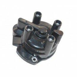 Двигатель и топливная система  - Крышка трамблера Nissan H15, H20, H25, K15, K21,…, 0