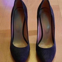 Туфли - Туфли на каблуке, 0