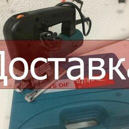 Лобзики - Лобзик Makita 4304, 0