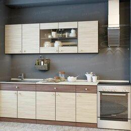 Мебель для кухни - Кухня Шимо 2.0, 0