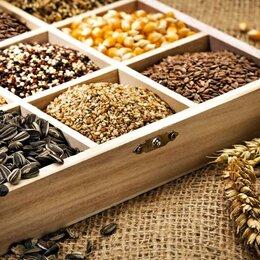 Семена - СЕМЕНА. ОВОЩНЫЕ КУЛЬТУРЫ. ЗАВОДСКАЯ УПАКОВКА. ДО ..24 Г., 0