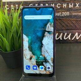 Мобильные телефоны - Redmi Note 8T, 0