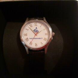 Наручные часы - Мужские кварцевые часы, 0