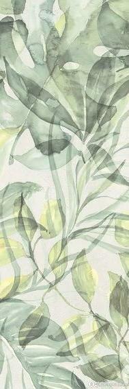 Декор Villeroy&Boch Urban Jungle светло-серый джунгли 40х120 K1440TC050010 по цене 5085₽ - Плитка из керамогранита, фото 0