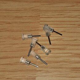 Прочие запасные части - Заглушка для разъёма наушников mini jack 3,5, 0