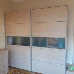 Шкафы, стенки, гарнитуры - Спальня , 0
