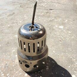 Лампочки - зашитный корпус для электролампы, 0