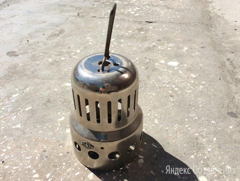 зашитный корпус для электролампы по цене 800₽ - Лампочки, фото 0