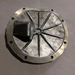 Прочее - Крышка картера редуктора 4320х-2302145, 0