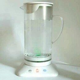 Электрочайники и термопоты - Водородный чайник Classic Light, 0