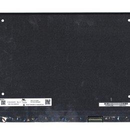 Мониторы - Матрица N133HCE-EP2, 0