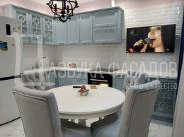 Мебель для кухни - ФАСАДЫ ДЛЯ КУХНИ НА ЗАКАЗ, 0