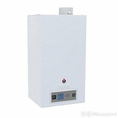Настенный газовый котел  100 кВт Acv PRESTIGE 120 SOLO по цене 447868₽ - Отопительные котлы, фото 0