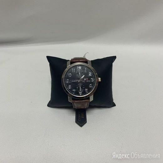 Наручные Часы Ticarto T-2808 по цене 550₽ - Наручные часы, фото 0