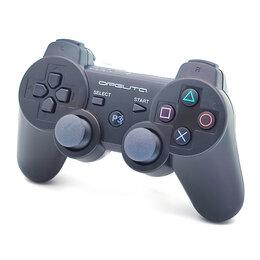 Рули, джойстики, геймпады - Джойстик для PS3, 0