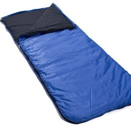 Спальные мешки - Спальный мешок (П10) 190*70 см., 0