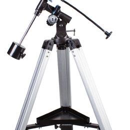 Бинокли и зрительные трубы - Телескоп Sky-Watcher BK MAK102EQ2, 0