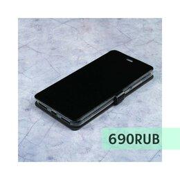Чехлы - Чехлы для смартфонов (48), 0