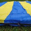 Двухместный спальный мешок по цене 2990₽ - Спальные мешки, фото 4
