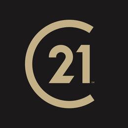Агенты по недвижимости - Century21 Восток, 0