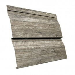 Блоки питания - GRANDLINE Корабельная Доска XL Эталон Print Elite Nordic Wood, 0