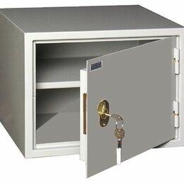 Шкафы для документов - Шкаф бухгалтерский , 0