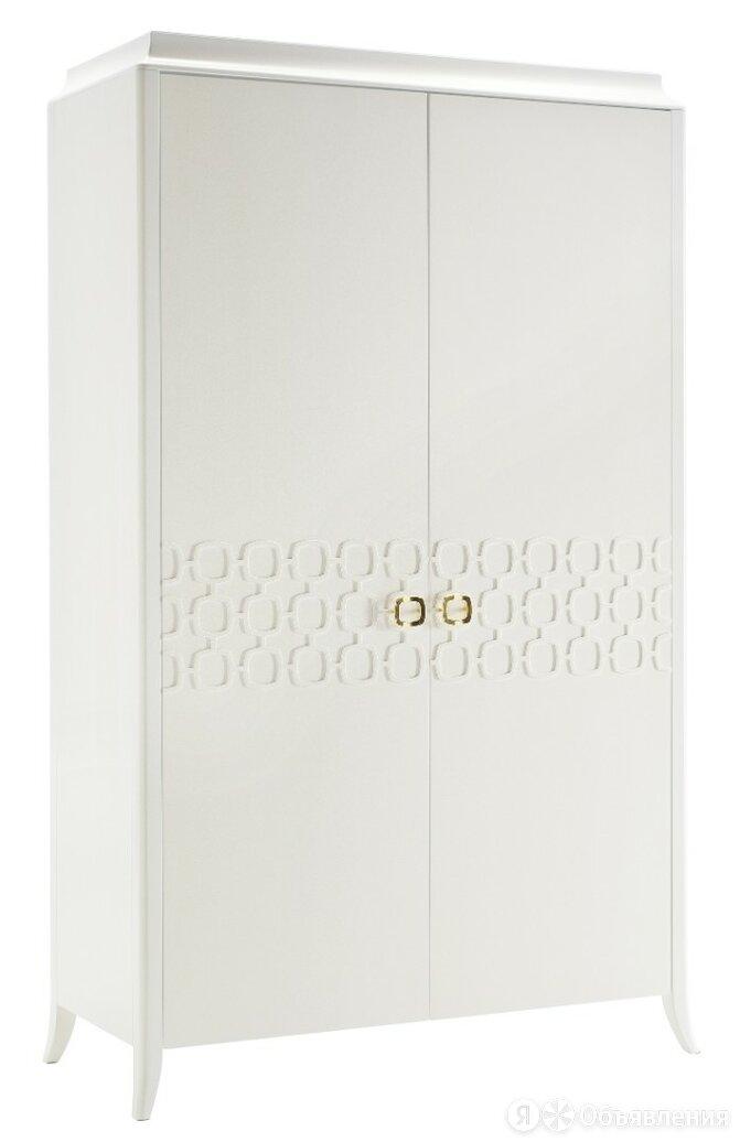 Шкаф Valentino VL718 по цене 408100₽ - Диваны и кушетки, фото 0