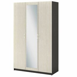 Шкафы, стенки, гарнитуры - Шкаф  Бася шк-553 новый, 0