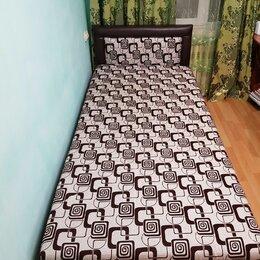 Кровати - Тахта кровать, 0