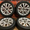 Комплект колес 185/55/15 Pirelli Cinturato P1 по цене 15000₽ - Шины, диски и комплектующие, фото 0