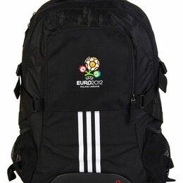 Рюкзаки - Рюкзак Adidas EURO (40 литров), 0