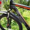 S-Jeelt XC1000 (19 рама, 27.5х3.0, кассета) по цене 17800₽ - Велосипеды, фото 6