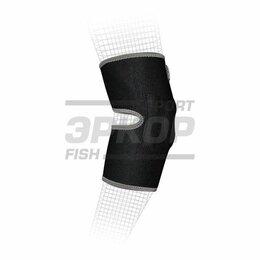 Спортивная защита - Защита локтя Bad Boy Recovery Line чёрн, 0