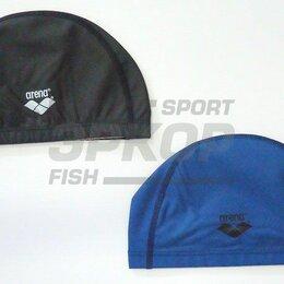 Аксессуары для плавания - Шапочка для плавания Arena/Speedo/Conquest/Aquastar/Langzhisha вешалка прорезин , 0