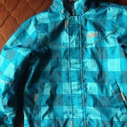 Куртки и пуховики - Куртка Lassie демисезон 128, 0