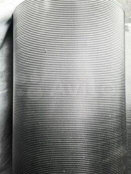 Фильтры для воды и комплектующие - Сетка для фильтров скважин галунного плетения, 0