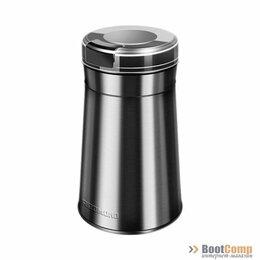 Кофемолки - Кофемолка REDMOND RCG-M1608, 0