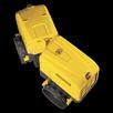 Виброкаток Wacker Neuson RTLx-SC3 по цене 2000000₽ - Грузоподъемное оборудование, фото 3