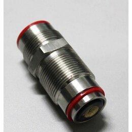 Принадлежности и запчасти для станков - Всасывающий клапан для Вагнер 7000, 0